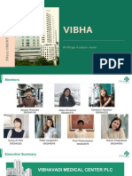 VIBHA_FN323_for presenting