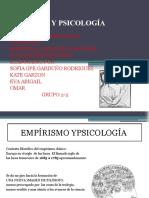 EMPIRÍSMO-Y-PSICOLOGÍA (1).pptx