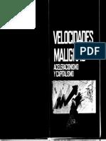 Noys-Velocidades malignas.pdf
