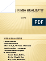 5. cara-analisis-kualitatif.ppt