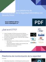 jt2018-jt--a31b4c1.pdf