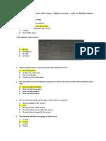 Manish_Nembang_mmup quest-pdf.pdf