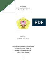 MAKALAH IDK II-8.docx