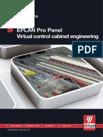 EPLAN Pro Panel.pdf