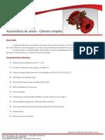 Válvula-de-alívio.pdf