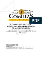 TFG- Granados Aguilar, Castellar.pdf