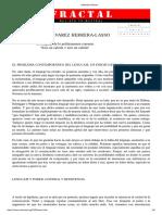 Alejandro Álvarez.pdf