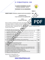 EN6501-Municipal Solid Waste Management.pdf