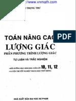 [Vnmath.com]-Toan Nang Cao Luong Giac