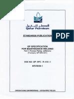 QP-SPC-R-010-1_1_ Welding procedures.pdf