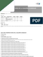 Suivi de températures galerie congélation.pdf