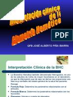 42748722-Interpretacion-clinica-de-la-biometria-hematica