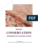 CONSERVATION REPORT.pdf