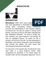 BHARATHIYAR.docx