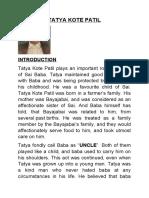 TATYA KOTE PATIL.docx