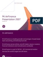 PK Air Finance Brochure 07