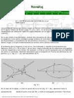 Introducion Historica De La Derivada.pdf