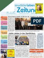 Westerwälder-Leben / KW 50 / 17.12.2010 / Die Zeitung als E-Paper