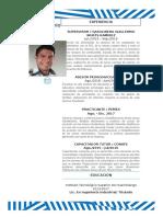 1584246029705_MarcoAntonioGonzálezRosalesCV.docx