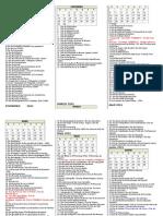 calendario_2011_completo
