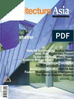 AA_1-2011s.pdf