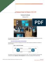 XRv-Workbook-V2014-02-04