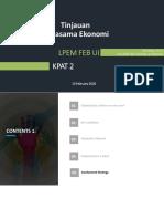 2. KPAT_Verico_2020s.pdf
