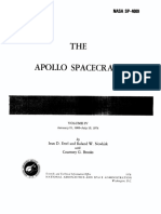 APPOLLO-SPACECRAFT.pdf
