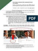 Istruzioni AF scelta_PdS LETTERE