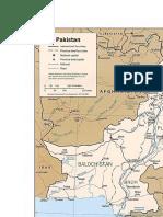 a_Pakistani_general_gives_a_history_less.pdf