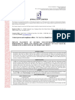 DEBENTURES_INFORMATION_MEMORANDUM_300_CRORE.pdf