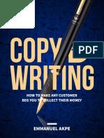 CopyWriting101 -