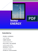 Wind energy (group 4).pptx