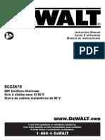 Manual_69f6e333-07e3-45f9-929e-ea7172128970
