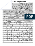 el BAILE DEL SERRUCHO flauta _flautínpdf