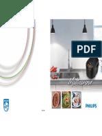 LIVRE RECETTE Multicuiseur Philips 2ème édition.pdf
