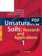 unsaturated-soils-research-and-applications-2012