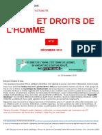 LDH-Lettre-actu-GT-santé-bioéthique-n°-11-décembre-2018