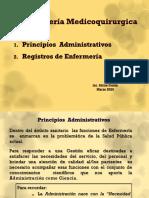 PRINCIPIOS-ADMINISTRATIVOS-REGISTROS-2020.pdf