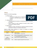 Guia de actividadesU3.pdf