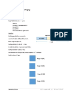 Problems on Multilevel Paging.pdf