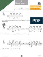 cdp_batt_01_int_32.pdf
