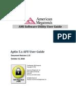AMI_Aptio_5.x_AFU_User_Guide_NDA.pdf