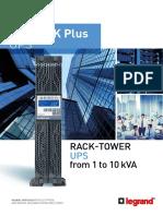 Brochure_Daker_DK_Plus_GB_10 KVA