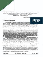 45773-97690-1-PB.pdf
