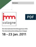 imm_2011-Hallenplaene