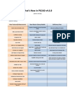 what_s_new_in_pscad_v4_6_0.pdf