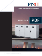 PMI UAE and General Reference List.pdf