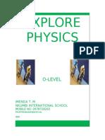 PHYSICS_10_-12..docx
