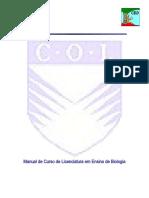 Modulo-Fitopatologia-Final-09